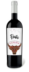 Bravío Cuatro Continentes España