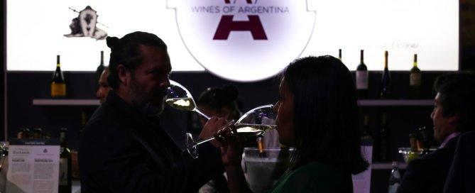 Por medio de Wines of Argentina, las bodegas de nuestro país afianzarán su presencia en el Latin America's 50 Best Restaurants que premia a los mejores restaurantes latinoamericanos, esta vez en territorio nacional.