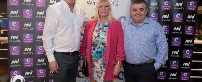 Los Resultados del WineMDQ Tasting 2019 - Cata a ciegas de Cabernet Sauvignon y Cabernet Franc