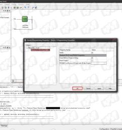 en reset glitch hack tutorial [ 1280 x 990 Pixel ]