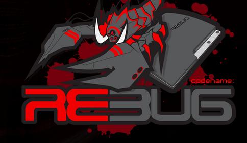 https://i0.wp.com/www.logic-sunrise.com/images/news/620860/cfw-rebug-4411-lite-et-cfw-rebug-4302-d-rex-disponibles.png