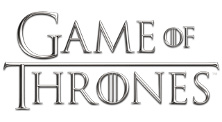 [Exclu LS] Traduction FR de Game Of Thrônes Episode 3