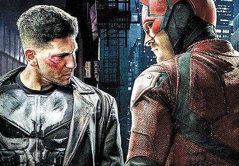 The-Punisher-Daredevil-temporada_LRZIMA20160504_0020_11