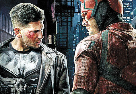 The-Punisher-Daredevil-temporada_LRZIMA20160504_0020_11