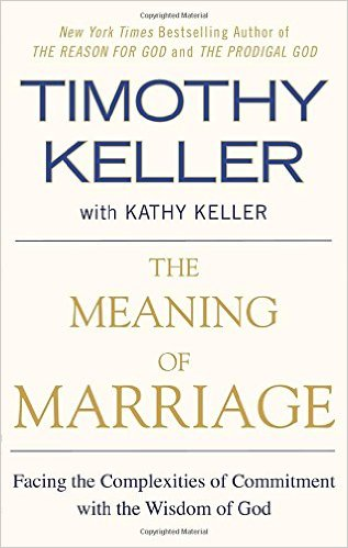 kellermarriage