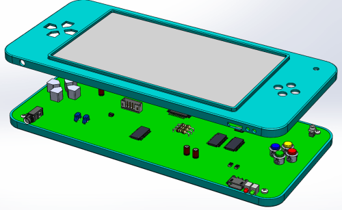 small resolution of logical solutions solidworks reseller hyderabad india on feedspot rss feed