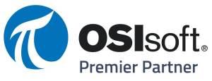 LSI OSIsoft Premier Partner