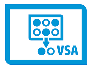 HPE-StoreOnce-VSA