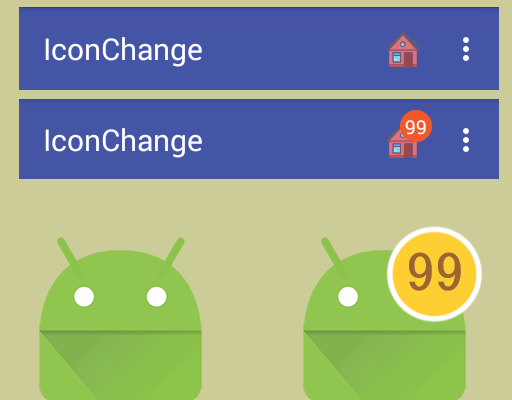 Count-Notification-Menu-Item-and-Launcher-Icon-logicchip-1
