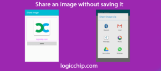 share-image-without-saving logicchip 1