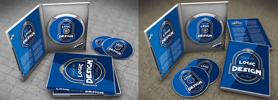 dvd case mock up backgrounds