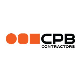cpb-contractors