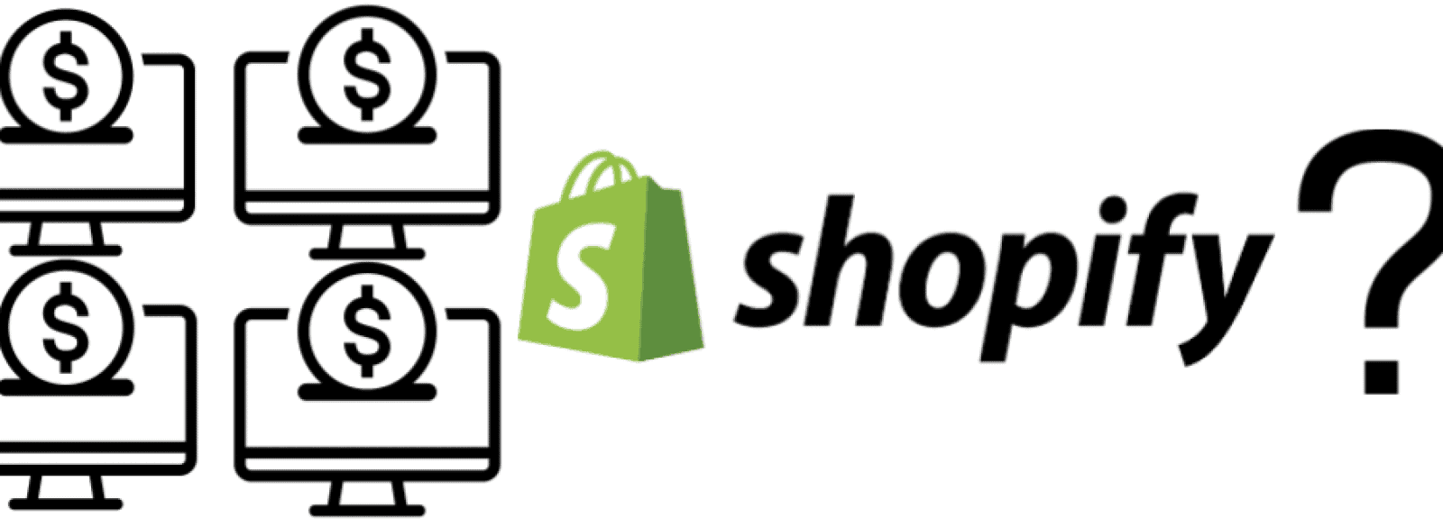 ULTIMATE Guide to Manage Multiple Shopify Store Sites and