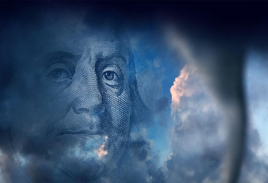 Bijela kuća ne želi pomagati financijski sektor