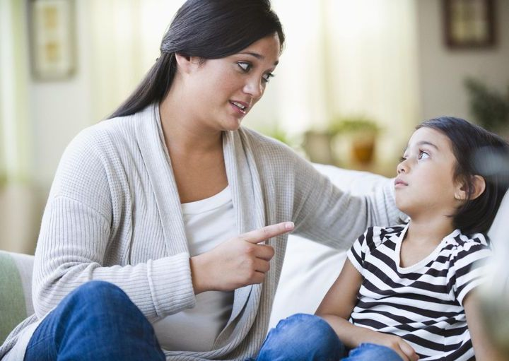 Top-notch Parenting Advice You Need in Your Daily Life to Succeed