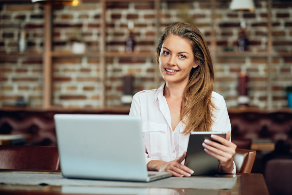 8 Simple Brilliant Steps on How to Write an Effective Job Description