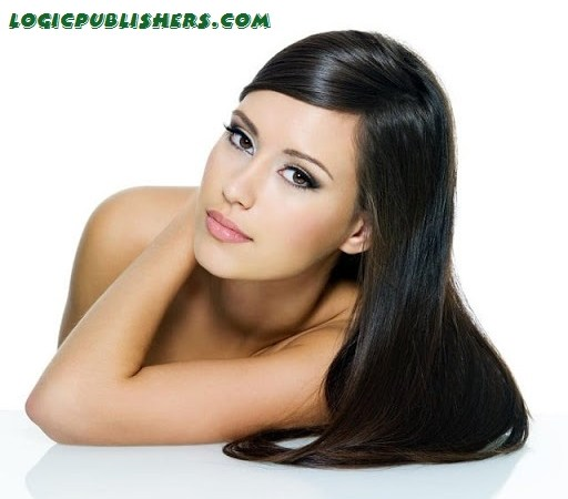 Best Herbs For Hair Growth And Thickness – Discover the Hidden Facts