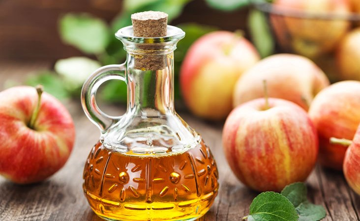 Apple Cider Vinegar: Proven Health Benefits, Uses And Dosage