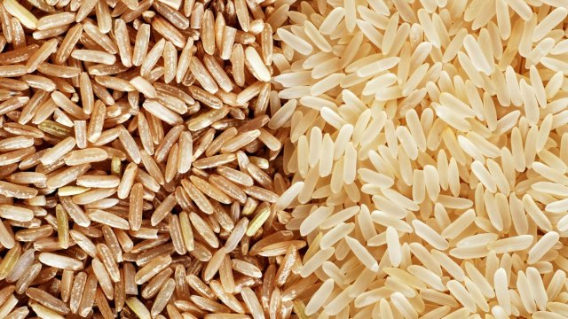 Brown Rice vs White Rice – Which One Is Really Better For Your Health?
