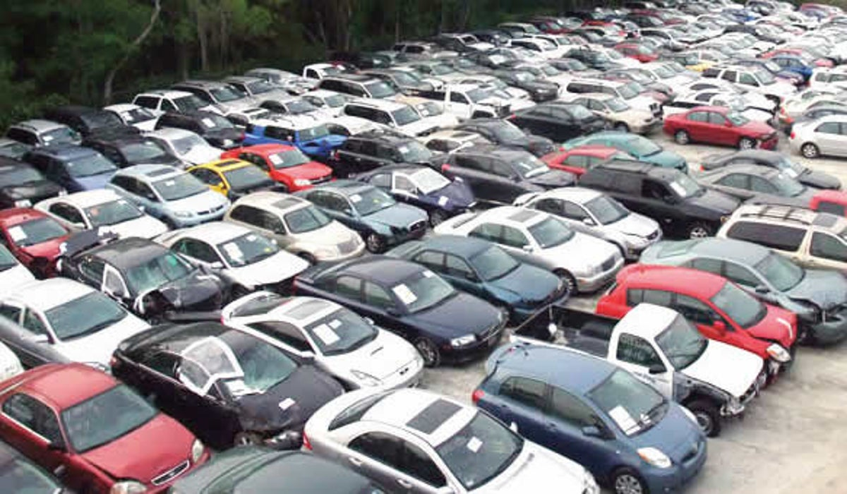 How To Start A Car Dealership | The Complete Guide For Beginners