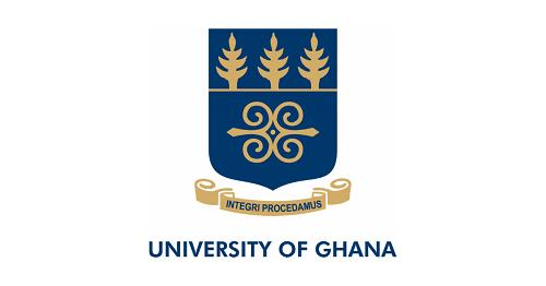 UG-Tullow Tertiary Scholarship Scheme 2020