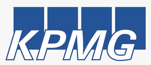KPMG Recruitment 2020