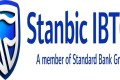 Stanbic IBTC Bank Graduate Digital Program