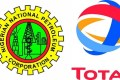 NNPC/Total Masters Scholarship 2021
