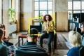 EY South Africa Entrepreneurial Winning Women Executive Leadership Program