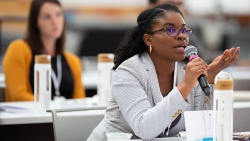 Facebook Research Fellowship Program 2022