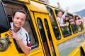 School Bus Driver Needed at Destiny Fountain Schools 2021