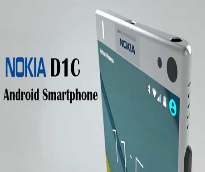 Things You Didn't Know About NOKIA'S ANDROID SMARTPHONES