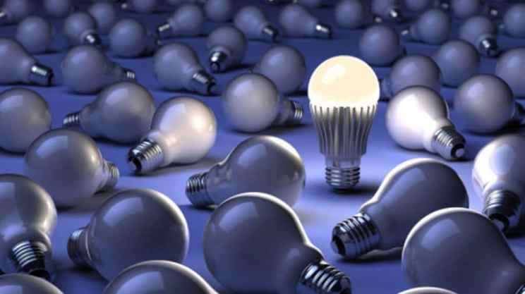 Top Things You Don't Know About LED Light Bulb