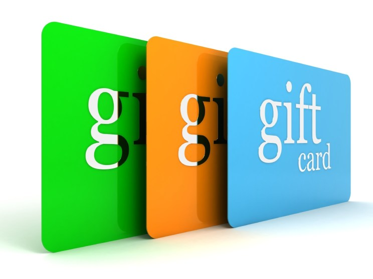 MyGiftCardSite.Com Visa MasterCard Gift Card Balance You Are Looking For