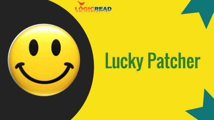 Lucky Patcher APK How To Download Latest Version For Android 2018