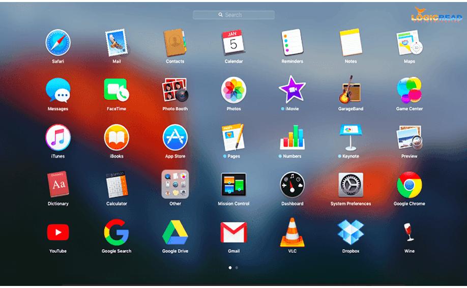 Top 10 Best iOS Emulators For Windows PC