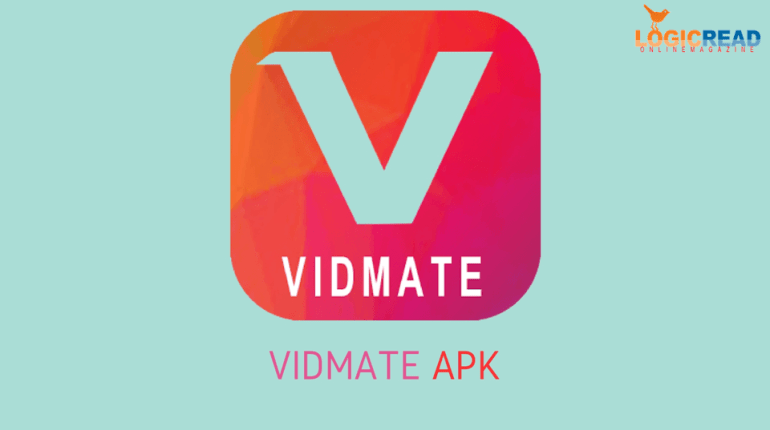 Vidmate-APK-Install-Download-Latest-Version-3.45-For-Android-PC.png