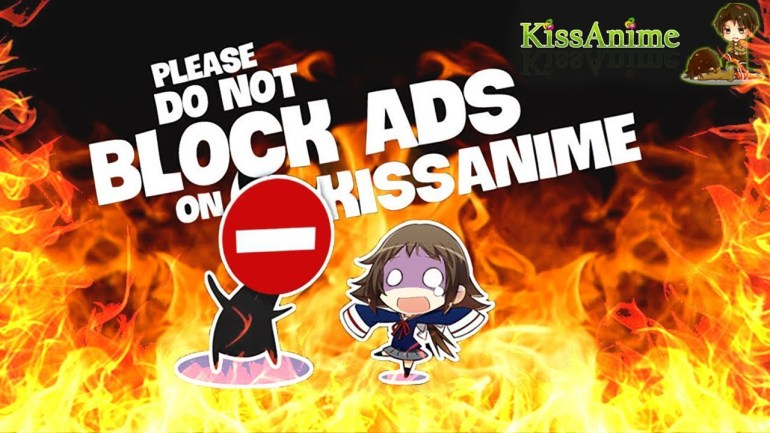 What Is Kissanime Reasons Why It's Getting Popularity