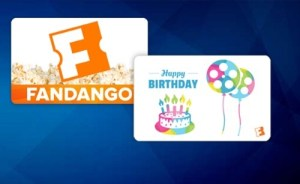 Fandango Gift Card Balance, Check Online Expiry Date, Card Number And More!