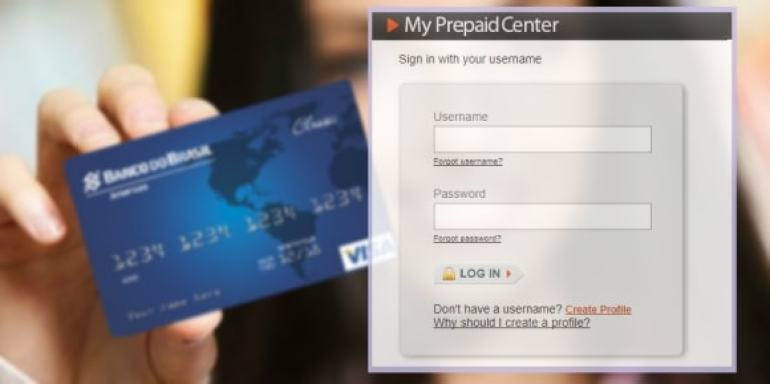 MyPrepaidcenter-Card-Sign-In