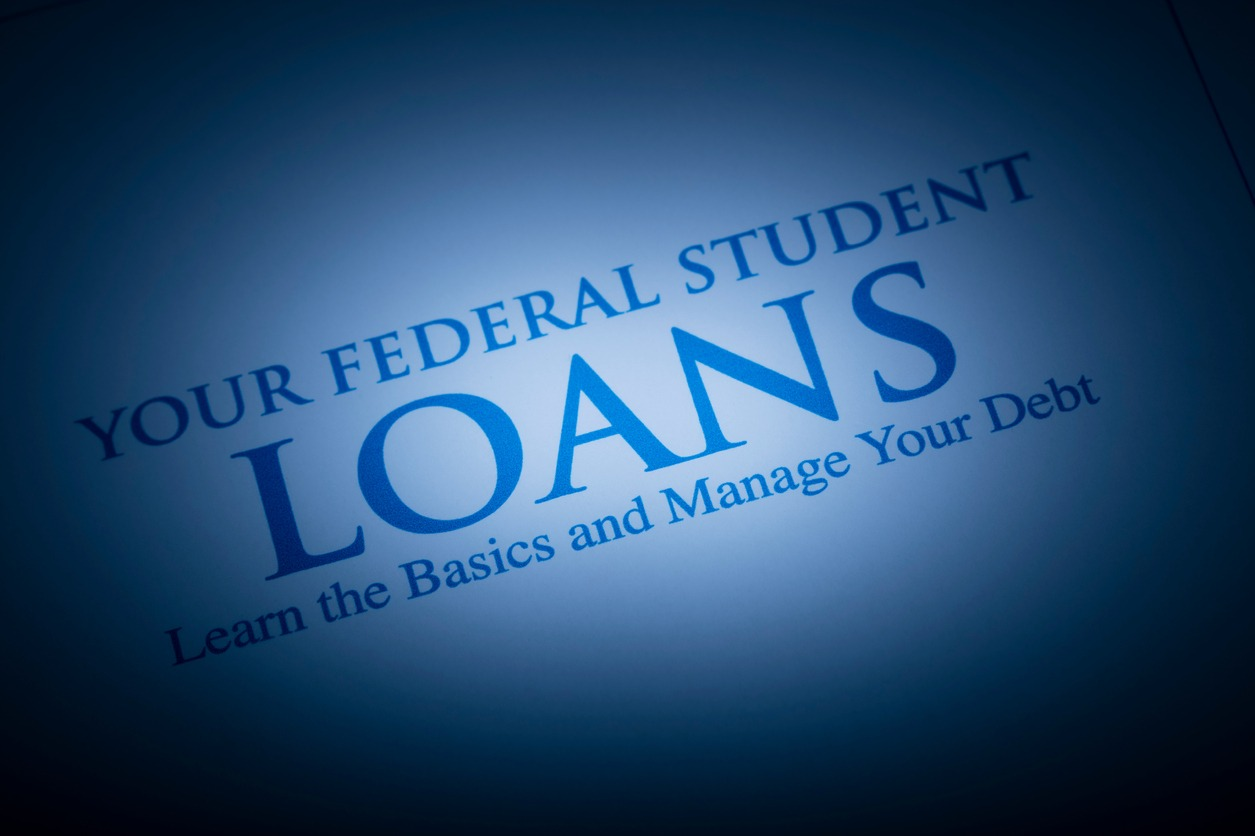 Federal Student Loans Review, Types, How To Apply And Other Guide