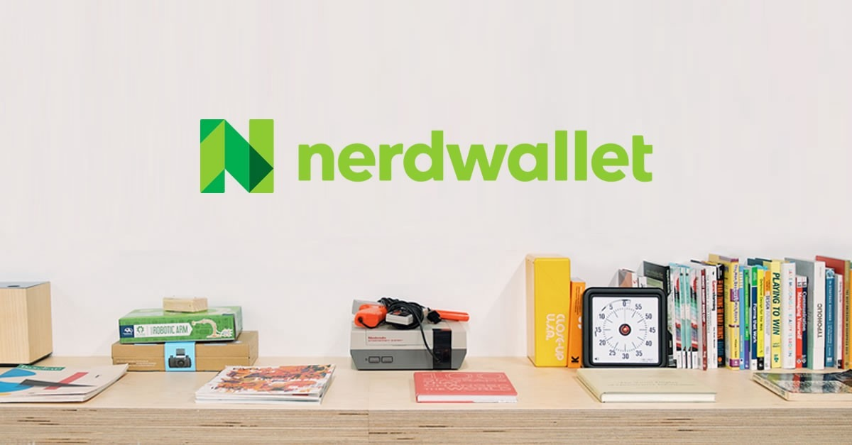 NerdWallet Review: The Perfect Choice For Your Financial Problems