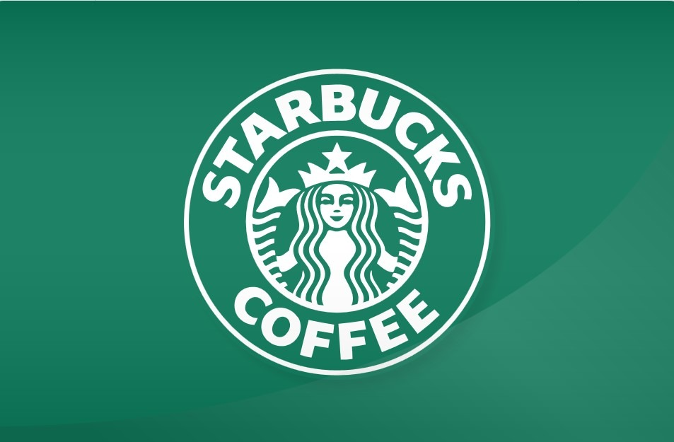 Starbucks Gift Card, Activate And Check Balance