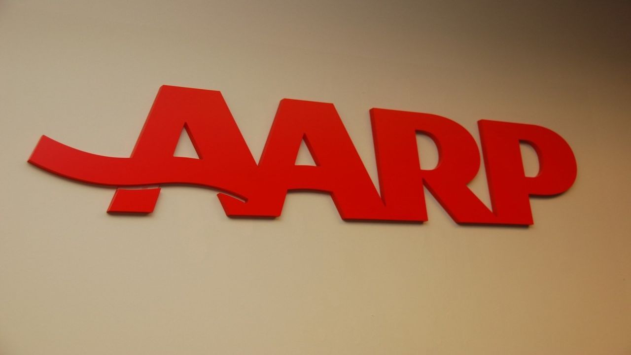 www.myaarpmedicare Login: Access AARP Medicare Member Sign In