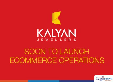 Kalyan Jewellers launch online sales