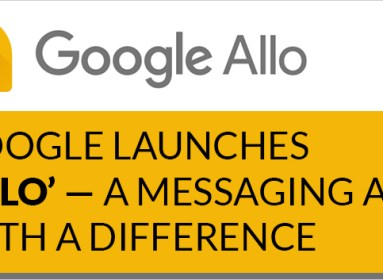 Google_Launches_Allo_Messaging_App
