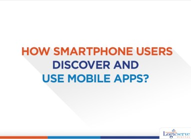 How Smartphone user discover and use mobile apps