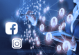 Facebook IQ recently commissioned two studies to find out why people choose to follow brands on Instagram and the type of content they desire from their preferred brands.