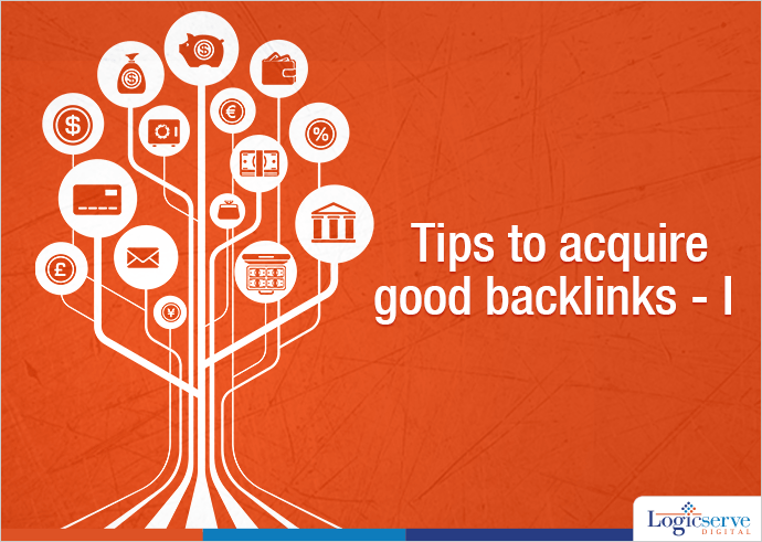 Tips to acquire good backlinks