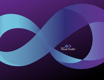 visualstudio-wallpaper-05[1]